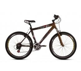 Велосипед ARDIS 26 MTB AL SOUTH
