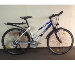 Велосипед MARS LIMITED из Германии