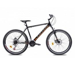 Велосипед CROSSRIDE 26 MTB ST THOUGHT