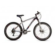 "ARDIS 26 MTB AL ""EXPEDITION"""