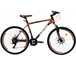 ARDIS 26 MTB AL CROSS 6000 ECO
