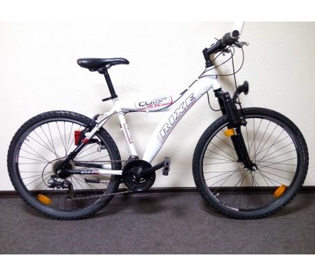 Велосипед RIXE COMP XS 2.6 из Германии
