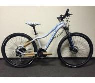 Велосипед Ghost Lanao 2 из Германии