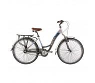 Велосипед ARDIS26 CTB AL CITY TREKKING