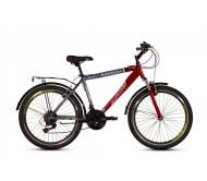 Велосипед ARDIS Santana CTB M 24