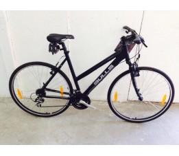Велосипед BULLS WILDCROSS из Германии