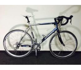 Шоссейный велосипед DYNAMICS RSL PRO из Германии
